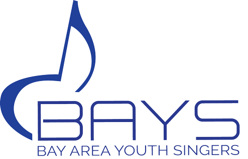 Bay Area Youth Singers
